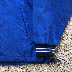 Champion Jackets & Coats - VTG Champion Kings Point Pullover Windbreaker